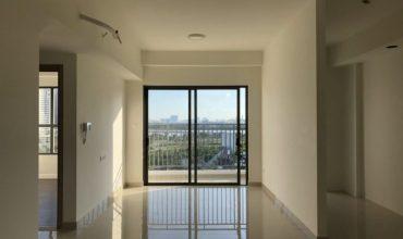 bán căn hộ 3 phòng ngủ the sun avenue 109m2 Novaland