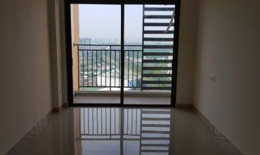 bán căn hộ the sun avenue, 2 phòng ngủ, 73m3 novaland