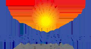 CĂN HỘ THE SUN AVENUE NOVALAND
